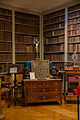 Bibliothèque du Grand Séminaire de Strasbourg 24.jpg