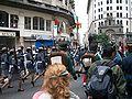 Bicentenario27.jpg