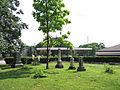 Bickett-Richards Cemetery 02.jpg
