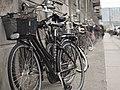 Bicycles Copenhagen 20130710 N8B0165 (9524574556).jpg