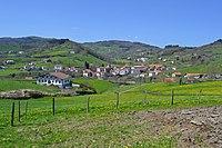 Bidania-Goiatz, Euskal Herria.jpg