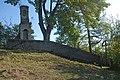 Biecz, cmentarz wojenny nr 105 (HB2).jpg