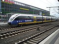 Bielefeld Jul 2012 1 (Hauptbahnhof).jpg