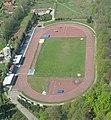 Bielsko-Biała, stadion lekkoatletyczny.jpg