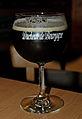 Bier duchessedebourgogne.jpg