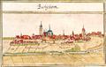 Bietigheim, Bietigheim-Bissingen, Andreas Kieser.png