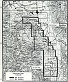Big Pine G-E-M resources area (GRA no. CA-08) - technical report (WSAs CA 010-059 and 010-063) - final report (1983) (20361536322).jpg