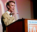Bill Nye at TAM9.jpg