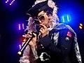 Billie Joe Armstrong - Green Day (9082996276).jpg