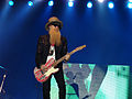 Billy Gibbons (ZZ Top).jpg