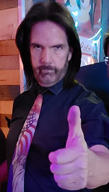 Billy Mitchell, Craig, & Kyle CROPPED.jpg