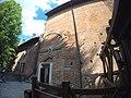 Binasco - Castello Visconteo - panoramio (6).jpg