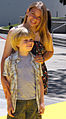 Bindi and Robert Irwin (6409158143).jpg