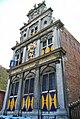 Binnenstad Hoorn, 1621 Hoorn, Netherlands - panoramio (59).jpg