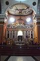 Binondo Church Altar.jpg