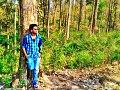 Biplab Kumar Das.jpg