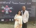 Biratnagar International Theater Festival 2019 (33479956298).jpg