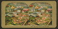 Bird's eye view, World's Fair, St. Louis, from Robert N. Dennis collection of stereoscopic views 2.png
