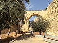 Birgu fortifications and whereabouts 10.jpg