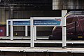 Birmingham New Street railway station MMB 23 220014.jpg