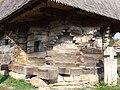 Biserica de lemn din Baica102.JPG
