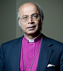 Bishop Michael picture (cropped).jpg