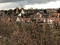 Bisingen-Steinhofen, Kirche Sankt Peter und Paul.jpg