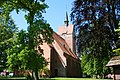 Bispingen - Sankt Antonius 01 ies.jpg