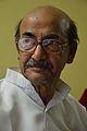 Biswatosh Sengupta - Kolkata 2014-12-20 1898.JPG