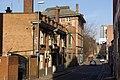 Black Boy Public House, Leicester.jpg