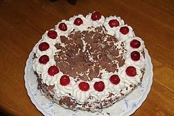 Feliz Cumpleanos Marisa.Usuario Discusion Marisalr Abril Diciembre14 Wikipedia La