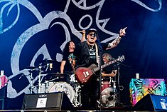 Black Stone Cherry - 2019214161008 2019-08-02 Wacken - 1650 - AK8I2472.jpg