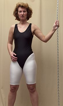 Black bodysuit and white cycling shorts (0776).jpg