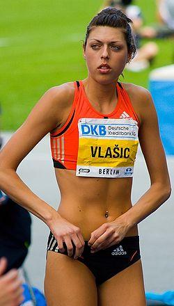 Blanka Vlašić (cropped).jpg