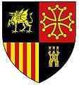 Blason des Dragons Occitans.jpg