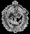 Blason salésiens de Don Bosco.png