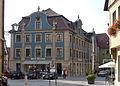 Blaues Haus Weissenburg 536-vfd.jpg