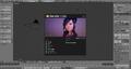Blender 2.66 screen capture.png