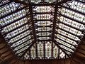 Bletchley Park - main building stained glass window.jpg