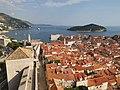 Blick über Dubrovnik 2019-08-23 14.jpg