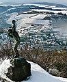 Blick Richtung Oberwesel - panoramio.jpg