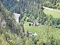 Blick Richtung Schweiz vom Reschenpass - panoramio.jpg