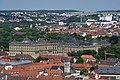 Blick auf Würzburg vom Fürstengarten der Festung Marienberg (42369466134).jpg