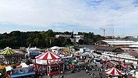 Blick aufs Oktoberfest München 02.jpg