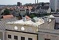 Blick vom Steyrer Stadtplatz nach Ennsdorf.jpg