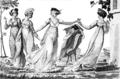 Blind mans bluff 1803.PNG