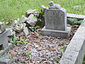Blocton Italian Catholic Cemetery 12.JPG