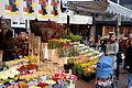 Bloemenmarkt Stall.jpg