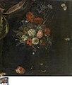 Bloemstuk, circa 1651 - circa 1700, Groeningemuseum, 0040585000.jpg