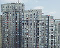 Blok 63, Novi Beograd.jpg